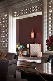 341 best middle eastern decorating style images on pinterest