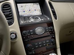 infiniti jeep interior infiniti ex35 2008 pictures information u0026 specs