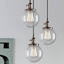 Pendant Lighting Sale Contemporary Pendant Chandelier Halogen Light L 3 Modern Bar