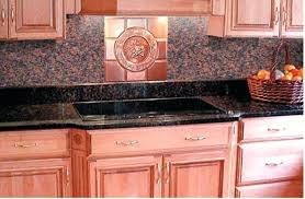 Refinish Kitchen Countertop Kit - best of kitchen countertop coatings images muruga me