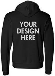 custom jumpsuits custom sweatsuits personalized jumpsuits no minimums
