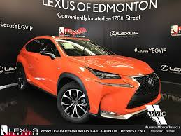 lexus satin cashmere metallic suvs lexus of edmonton