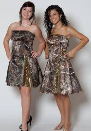 mossy oak camouflage prom dresses for sale camo prom dresses cheap