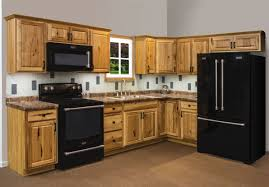 menards unfinished kitchen wall cabinets menards unfinished kitchen cabinets hickory page 1 line