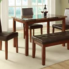 Kitchen Tables And More by Small Rectangle Kitchen Table Sets Http Avhts Com Pinterest