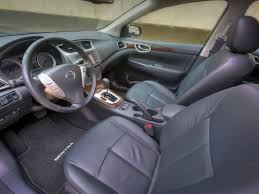 custom nissan sentra 2013 nissan sentra price photos reviews u0026 features