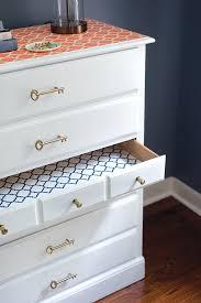diy dresser diy dresser makeover the home depot