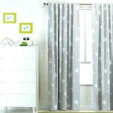 Boy Nursery Curtains Curtains Baby Nursery Carum