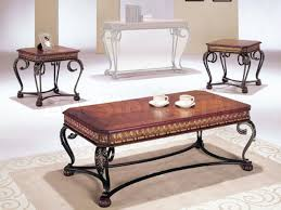 Pc Coffee Table Coffee Table And End Tables Set Delmaegypt