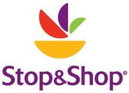 best 25 stop and shop supermarket ideas on diy arm