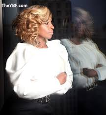 mary j blige hairstyle with sam smith wig 429 best mary j blige images on pinterest mary janes hiphop and