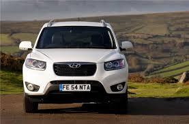 2012 hyundai santa fe recalls hyundai santa fe 2006 car review honest