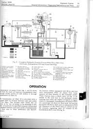 john deere 4440 hydraulic system diagram john deere 4440 hydraulic