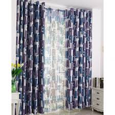 unique window curtains unique curtains unique window curtains dragon fly