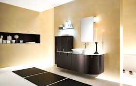 wandfarben badezimmer wandfarben badezimmer