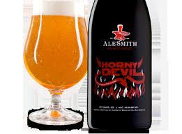 100 american craft beers every beer lover should drink drink
