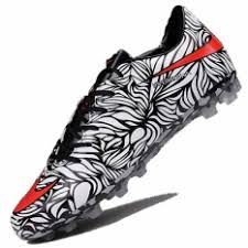 buy football boots malaysia football shoes buy football shoes at best price in malaysia