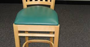 cheap table rentals chair cheap rental chairs and tables sweet rental chairs and