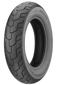 15 Inch Truck Tires Bias Amazon Com Dunlop D404 Tire Rear 110 90 18 Speed Rating H