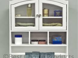 bathroom wall mounted cabinets ideas on bathroom cabinet