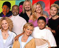 Hit The Floor Cast Season 4 - the surreal life wikipedia
