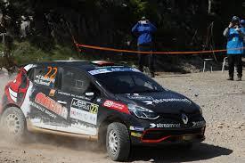 renault rally 2016 acropolis rally 2016 erc
