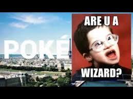 Poke Meme - pokememe go comin soon youtube
