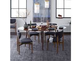 Indian Dining Chairs Dining Chairs Buy Dining Chair In India At Best Price