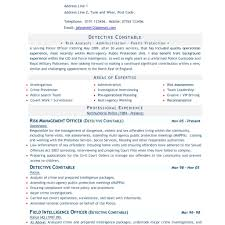excellent resume templates free resume templates resume exles resume exles