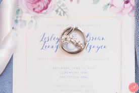 wedding invitations toronto wedding invitations toronto 100 images cheapest place for
