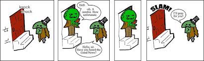 happy halloween text art happy halloween u2013 the canny cthulhu holmes