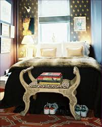 bedroom amazing bohemian master bedroom hippie style bedroom