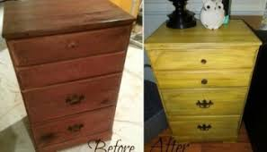 How To Make Furniture Shabby Chic by How To Paint A Chair Rustic And Shabby Chic Furniture Fun Live