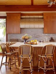 kitchen decorating cowboy decor kitchen decor themes african