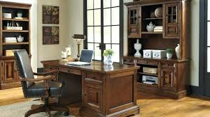 Home Office Furniture Nashville Home Office Furniture Nashville Home Office Organization Ideas On