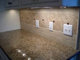 kitchen backsplash home depot kitchen backsplash tile home depot design ideas copper kitchen