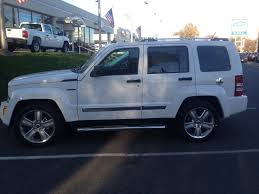 jeep liberty arctic interior new here 2012 kk jet jeepforum com