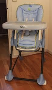 chaise pour bébé achetez chaise haute bebe occasion annonce vente à bourg en bresse