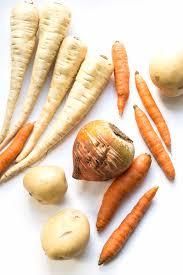 Freezing Root Vegetables - one pot root vegetable lentil quinoa stew simply quinoa