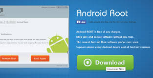 kingo root android how to root an android device in one click kingo method