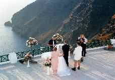 small wedding venues island wedding in santorini greece get married on the islands
