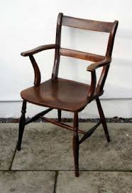 Victorian Armchairs Antique Victorian Chairs The Uk U0027s Largest Antiques Website