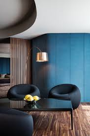 stunning interiors for the home brickell city centre my new home 2 pinterest centre living