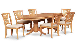 Dining Room Furniture Chicago Awesome Dining Room Table Oval Ideas Home Design Ideas