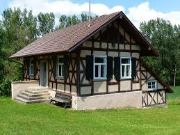 Bauernhaus Kostenlose Foto Bank Haus Gebäude Zuhause Schuppen Hütte