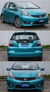 855 Best Honda Jazz Honda Fit Images On Pinterest Honda Fit