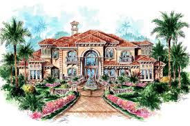 floor plans florida luxury house plans florida floor plans florida luxury house plan
