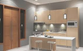 kitchen fresh planit kitchen design software beautiful home