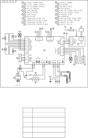 diagrams thermistor wiring diagram u2013 motor winding thermistor