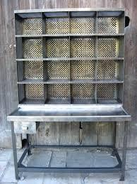 bureau tri postal meuble de tri postal bureau casier tri postal bauche 125 16 cases